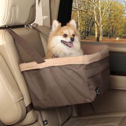 Solvit Products & PetSafe Авто кресло для собак Medium Standart