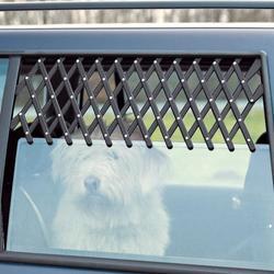 Trixie решетка на автомобильное окно, арт. 13101