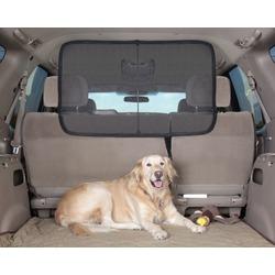 Барьер в багажник автомобиля, Solvit Products & PetSafe