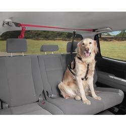 Поводок-крепление для всех автомобилей, Solvit Products & PetSafe