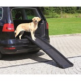 Trixie Пандус для а/м багажника 1,56м х 40см, для собаки весом до 90кг