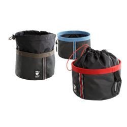 Hurtta Pro сумка для лакомств-поилка
