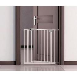 Trixie барьер-загородка в дверной проём, арт. 39451