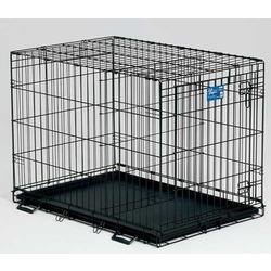 Midwest Life Stage, клетка для собак, 1 дверь