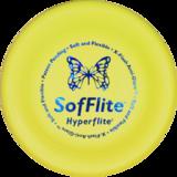 SofFlite фризби-диск мягкий полет, большой диск