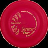 Jawz фризби-диск челюсти, маленький диск черри антиблик