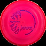 Hyperflite Jawz фризби-диск челюсти, большой диск , черри антибликовый