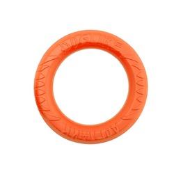 """Кольцо """"Доглайк"""" восьмигранное для дрессировки собак, малое (Doglike)"""