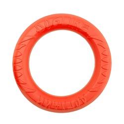 """Кольцо """"Доглайк"""" восьмигранное для дрессировки собак среднее (Doglike)"""