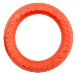 """Кольцо """"Доглайк"""" восьмигранное для дрессировки собак, большое (Doglike)"""