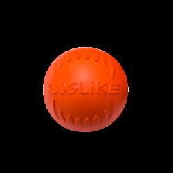 "Мяч ""Доглайк"" малый, диаметр 6,5 см (Doglike)"