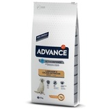 Advance Labrador Retriever для лабрадоров, 12 кг