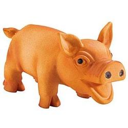 Hunter Свинка латекс 10см