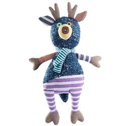Скидка! Hunter игрушка для собак Олень 45 см, текстиль