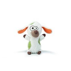 IPTS Игрушка «Овечка», иск. овчина 22 см
