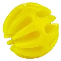 J.W. игрушка для собак Мяч Megalast, суперупругий, резина