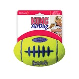 Kong Air игрушка мяч-регби