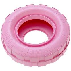 Kong Puppy Tires шина из литой резины для щенков, 9 см