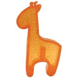 Kong Squeezz ZOO Giraffe Жираф