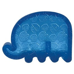 Kong Squeezz ZOO Elephant Слон