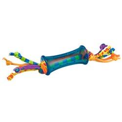 Pet Stages игрушка для собак Орка-туб, 13 см