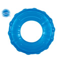 Pet Stages игрушка для крупных собак Орка-кольцо большое, 16 см
