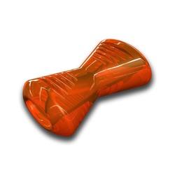 Pet Stages Bionic игрушка для собак косточка малая 8,5 см
