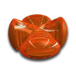 Pet Stages Bionic игрушка для собак туб для лакомств