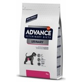 Advance Urinary Canine для собак при мочекаменной болезни