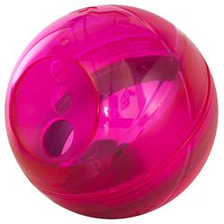 Rogz игрушка для лакомства TUMBLER, цвет розовый