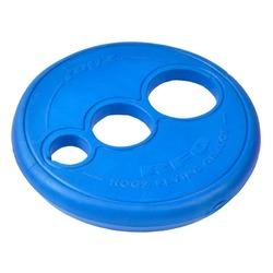 Rogz летающая тарелка фризби RFO, цвет синий