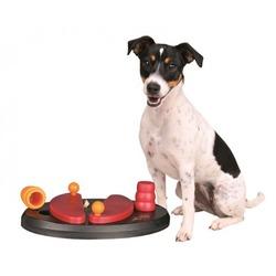 Trixie Развивающая игрушка для собак Push Away , арт. 32018