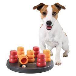 """Trixie Развивающая игрушка для собак """"Mini Solitaire"""" , арт. 32023"""