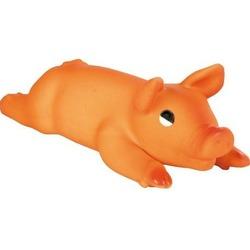 """Trixie """"Поросенок"""" игрушка для собак, латекс, 44 см, арт.3540"""