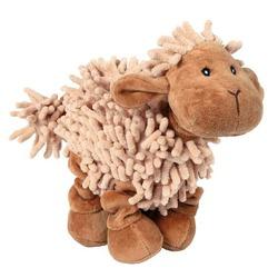 """Trixie Игрушка """"Овца"""", 21см., плюш, арт. 35933"""