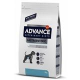 Advance Gastro Enteric для собак при патологии ЖКТ с ограниченным содержанием жиров