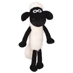 "Trixie ""Shaun the sheep"" игрушка для собаки Shaun"