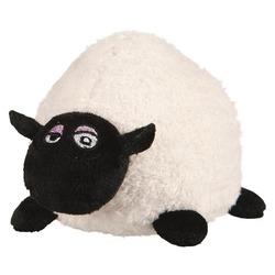 "Trixie ""Shaun the sheep"" игрушка для собаки Shirley"