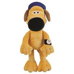 "Trixie ""Shaun the sheep"" игрушка для собаки Bitzer"