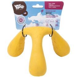 Zogoflex Air Wox интерактивная игрушка, цвет желтый