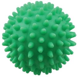 """Зооник """"Мяч для массажа"""""""