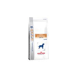 Royal Canine Gastro-Intestinal Low Fat LF22