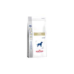 Royal Canine Fibre Response FR23