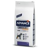 Advance Articular Care Light для собак с заболеваниями суставов и лишним весом, 12 кг