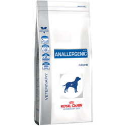 Royal Canine Anallergenic AH18