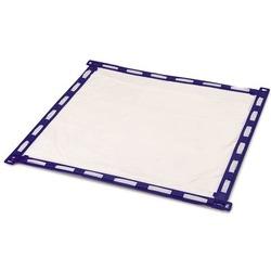 MPS LEO рамка-держатель для пеленок 60х60 см