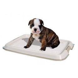 Trixie туалет для собак и щенков мелких и средних пород