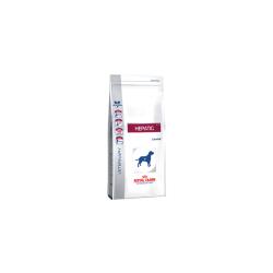 Royal Canine Hepatic HF16 Диета для собак при заболеваниях печени, пироплазмозе