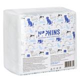 Napkins пеленки впитывающие для домашних животных