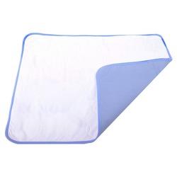 Osso пеленка многоразовая для животных 3-х слойная.